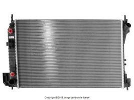 SAAB 9-3 9-3X (2004-2011) Radiator MAHLE BEHR + 1 YEAR WARRANTY - $114.20