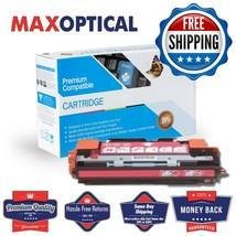Max Optical For HP Q2683A Compatible Magenta Toner Cartridge - $38.46