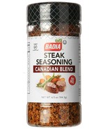 Badia Steak Seasoning, 6.5 oz - $11.88