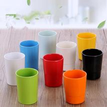 200ml Rainbow Color Picnic Cup - €8,67 EUR+