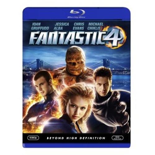 Fantasticfour 24543395843 500