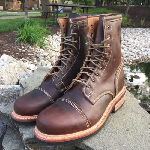 f0f5756cfa0 $495 Timberland Boot Company® Smuggler's and 30 similar items