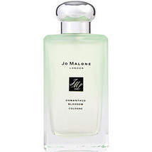 Jo Malone Osmantus Blossom By Jo Malone Cologne Spray 3.4 Oz  (Unboxed) - $177.00