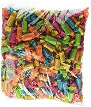 Tootsie Flavor Roll: 5LBS - $20.16