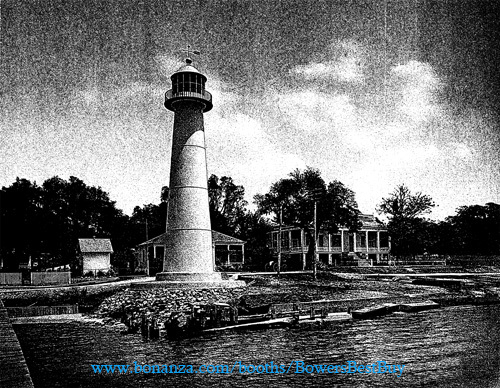Lighthousemississipp1901