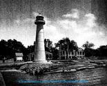 Lighthousemississipp1901 thumb155 crop