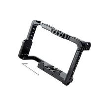 Full Cage For A7Iii /A7Riv /A7Sii /A7Ii /A7Riii /A7Rii /A9 Sony Dslr Cam... - $86.99