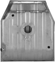 FUEL GAS TANK GM43C, IGM43C FITS 98 99 CHEVY GMC C/K SERIES 1500 2500 SUBURBAN image 2