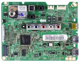 Samsung UN60EH6050FXZA Main Board BN94-05549J (Part # found on sticker) - $74.84