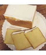 The Famous Philadelphia Pound Cake Vanilla  Iced  - $20.00