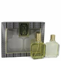 Paul Sebastian By Paul Sebastian Gift Set -- 4 Oz Cologne Spray + 4 Oz A... - $39.26