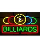 Billiards Magnet #12 - $4.99