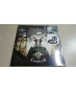 Witchskull - Coven`s Will  VINYL LP NEW - $20.90
