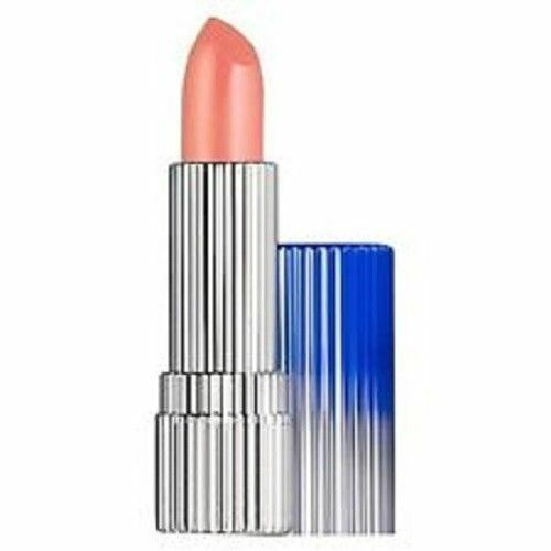 Primary image for Estee Lauder Edit Lipstick ~ CHOOSE SHADE ~ NIB