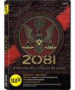 2081 - $15.00