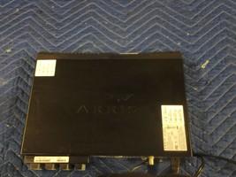 Arris Brand Business Class Cable Modem TM608G - $35.28
