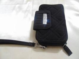 Vera Bradley ID/ Credit Card Wallet Wristlet MP1702B $54 - $30.72