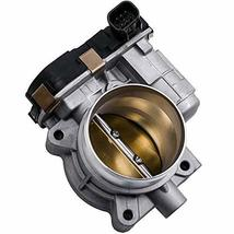 Throttle Body Assembly 12577029 12609500 for Buick Lucerne Terraza Chevy Equinox - $74.00