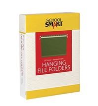 Seat Sack Storage Pocket, Small, 12 Inches, Black - $13.81