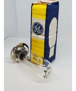 General Electric Exciter Lamp Clear - NOS FG828-X1 - $4.94