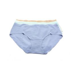 Rhonda Shear 3Pc Original Ahh Panty Dusty 2X NEW 633-717 - $29.68