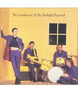 The Cranberries : To the Faithful Departed CD Preowned, very good condition - $7.00