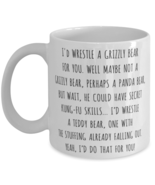 Best Friend Gifts for Women, Bestie Gift, Funny Gift for Friend, BFF mug,  - $19.99