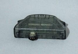 Nintendo Gameboy Advance GBA Wireless Adapter Accessory - $14.50