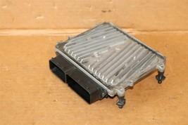 Mercedes Engine Control Unit Module ECU ECM A2721535579 A-272-153-55-79