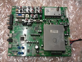 * CBPF8Z6KA1 Main Board From Insignia NS-LCD42HD-09 Lcd Tv - $59.95