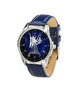 Virgo constellation zodiac Wristwatch Men Women watch Birthday Christmas... - $39.99