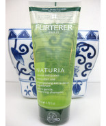NATURIA SHAMPOO Rene Furterer Frequent Use Extra Gentle Shampoo, 200 ml - $19.79