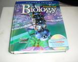 Biology  teachers thumb155 crop