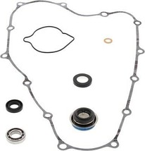 Moose Water Pump Rebuild Kits Fits Polaris 400 425 500 ATV/UTV Models - $60.95