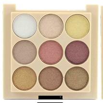 2018 wholesale eye shadow disc multicolor eye shadow disc portable women... - $6.99