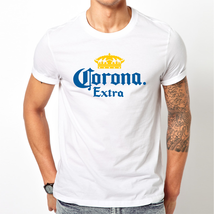 Corona Beer T-shirt --All Sizes-- - $15.00