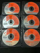 Microsoft Exchange 2003 Media Kit - $9.75