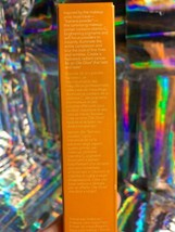 NEW IN BOX Ole Henriksen BANANA BRIGHT FACE PRIMER FULL Size 30mL/1oz. Brighten image 2