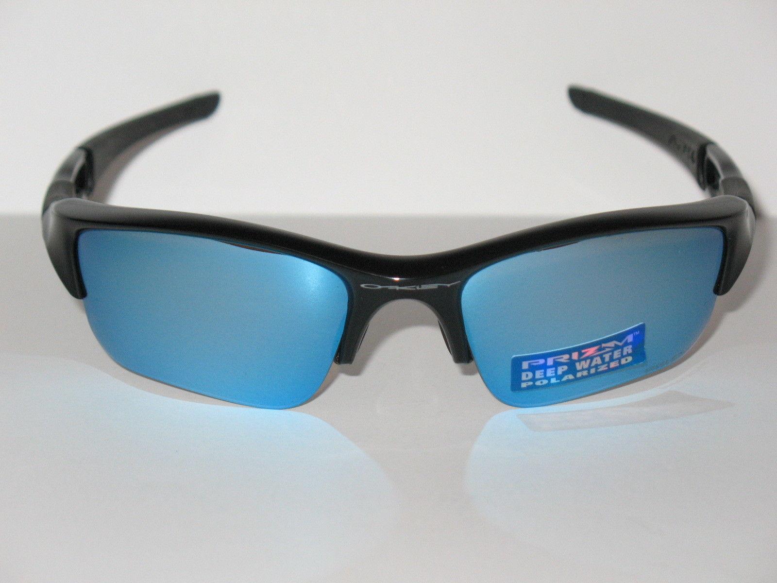 69cdef6c078 Oakley Sunglasses Flak Jacket XLJ Polished and 23 similar items. 57