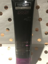 TRESemme :: Expert Selection - Youth Boost Shampoo :: 9 oz - $24.99