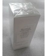 Sisley Ecological Compound Day & Night Lotion - 4.2oz. New Factory Sealed  - $109.00