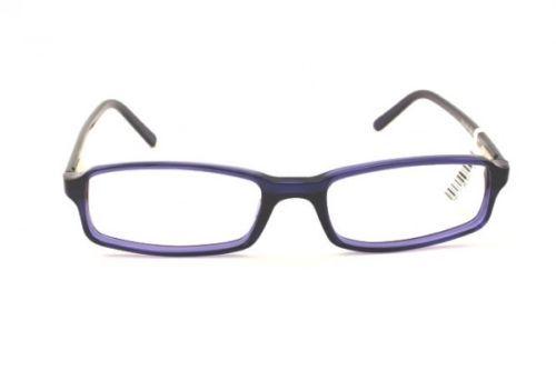 Authentic Polo Ralph Lauren Eyeglasses PH2005 5033 Blue Frames 51mm Rx-ABLE