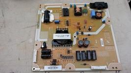 7ZZ63 VIZIO E420I-B0 TV PARTS: POWER BOARD, VERY GOOD CONDITION - $24.52