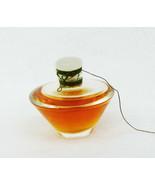 Tuscany perfume by Donna Aramis women mini bottle 0.12 oz 3.5 ml full - $6.88