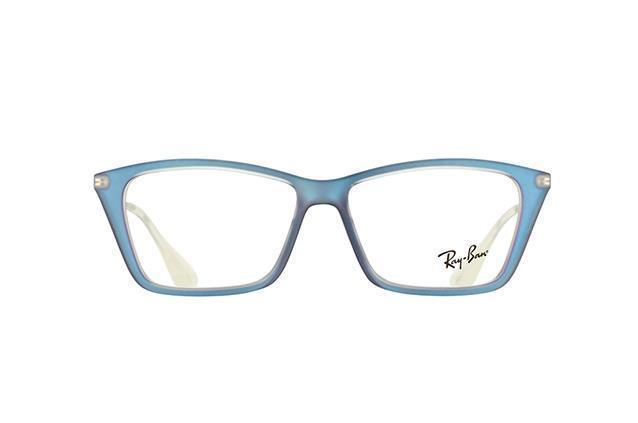 2faf0e05f32 Hot New Authentic RAY BAN Eyeglasses Style  and 50 similar items. S l1600