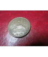 Mexico - 1943 20 Centavos - $4.99