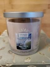 Yankee Candle Alpine Morning 7 oz Candle - $14.85