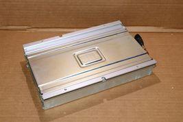 2009 Hyundai Santa Fe Radio Speaker Amp Amplifier ID 96300-2B820 image 8