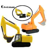 Civetman® USB Stick Pendrive 4GB 8GB 16GB 32GB 64GB 128GB Excavators - $6.41+