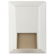Sensaphone Indoor Decorator Temperature Sensor, 10K (FGD-0103) - $38.93